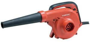 MT403 Dmuchawa Makita-mt