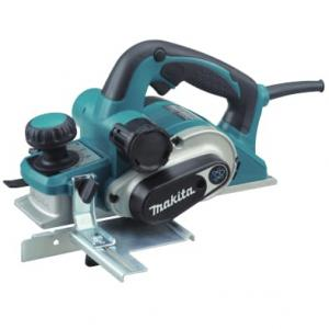 KP0810C Strug do drewna Makita